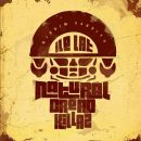 Natural Dread Killaz Album - Ile lat