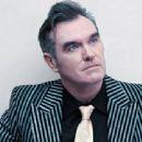 Morrissey - 454 x 340