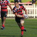 Jeremy Smith (rugby league born 1981)