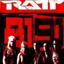 Ratt 'N' Roll 81-91