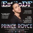 Prince Royce - 454 x 454