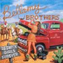 Bellamy Brothers - Redneck Girls Forever