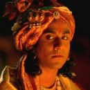 Naveen Andrews in Kama Sutra (1996) - 400 x 312