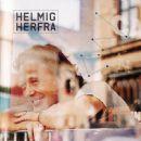 Thomas Helmig - Helmig Herfra