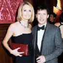 Sofia Wellesley and James Blunt - 400 x 300