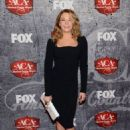 LeAnn Rimes: 2012 American Country Awards