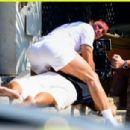 Ricky Martin - 454 x 304