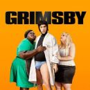 The Brothers Grimsby (2016) - 454 x 682