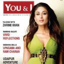 Kareena Kapoor - 454 x 574