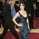 Salma Hayek - The 77th Annual Academy Awards (2005) - 401 x 612