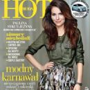 Hot Moda & Shopping Magazine