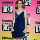Danielle Panabaker- Entertainment Weekly's Comic Con 2016 Bash in San Diego