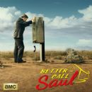 Better Call Saul (2015) - 454 x 454