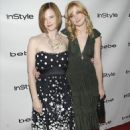 Alexandra Breckenridge - Bebe And InStyle Host An Evening Of Hollywood Glam