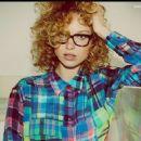 Heloise Guerin shopbop.com - 454 x 250