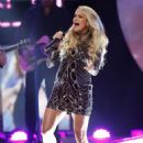 Carrie Underwood – 2018 CMT Artists of the Year in Nashville - 454 x 681