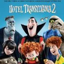 Hotel Transylvania 2 (2015) - 454 x 674