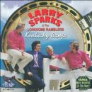 Larry Sparks - Kentucky Banjo