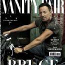 Bruce Springsteen - 302 x 392