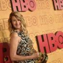 Laura Dern : 69th Annual Primetime Emmy Awards - 454 x 303