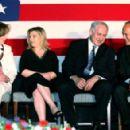 Sara Netanyahu - 454 x 293