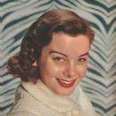 Audrey Dalton - 454 x 611