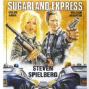 The Sugarland Express (1974)
