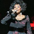 Patti LaBelle - 240 x 320