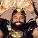 Brian Blessed - 454 x 302