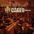 Cage 9 Album - Survival Plan