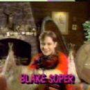 Blake Soper