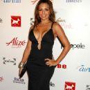 Vida Guerra - Aug 28 2008 - Celebrity Catwalk For Charity, Hollywood