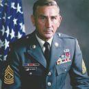 Leon L. Van Autreve