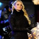 Jessica Simpson: I'll Marry When the Time's Right