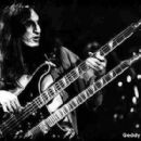 Geddy Lee - 360 x 279