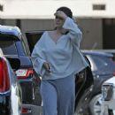 Selena Gomez – Shopping at XIV Karats in Beverly Hills