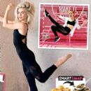 Julianne Hough – Life and Style Weekly Magazine (July 2018)