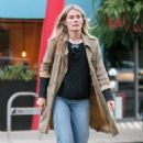 Rachael Taylor – Out in Los Angeles