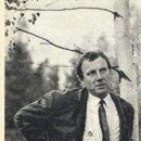 Innokentiy Smoktunovskiy - Film Magazine Pictorial [Poland] (19 August 1979) - 398 x 599