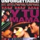 Y Tu Mama Tambien (2002)