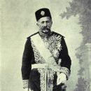 Mohammad Vali Khan Tonekaboni
