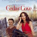 Cedar Cove - 454 x 682