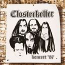 Closterkeller - Koncert '97
