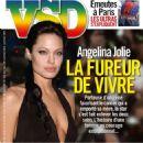 Angelina Jolie - 454 x 601