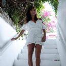 Natalie Imbruglia - 454 x 567