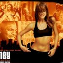 Honey wallpaper - 2003