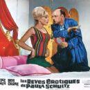 The Wicked Dreams of Paula Schultz - 454 x 354