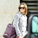 Pippa Middleton – Shopping in London - 454 x 658