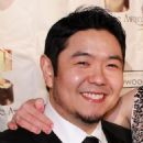 Canadian male actors of Japanese descent