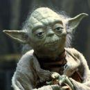 Star Wars: Episode VI - Return of the Jedi - Frank Oz
